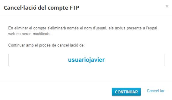 Accessos per al meu FTP  webhosting  (10)