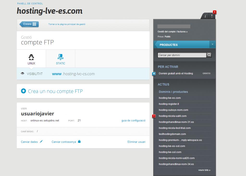 Accessos per al meu FTP  webhosting  (6)