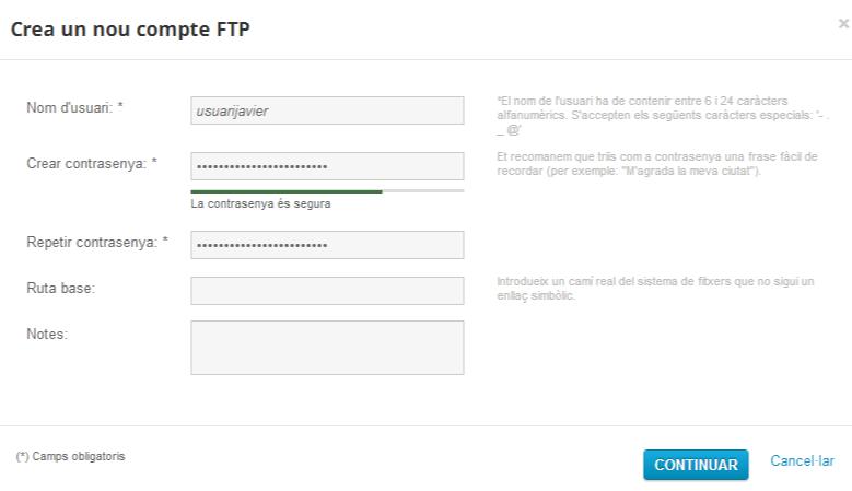 compila_form_cat