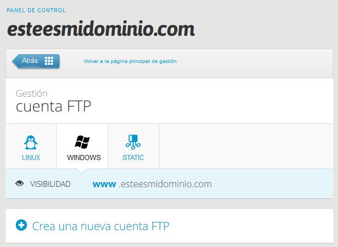 Captura-FTP